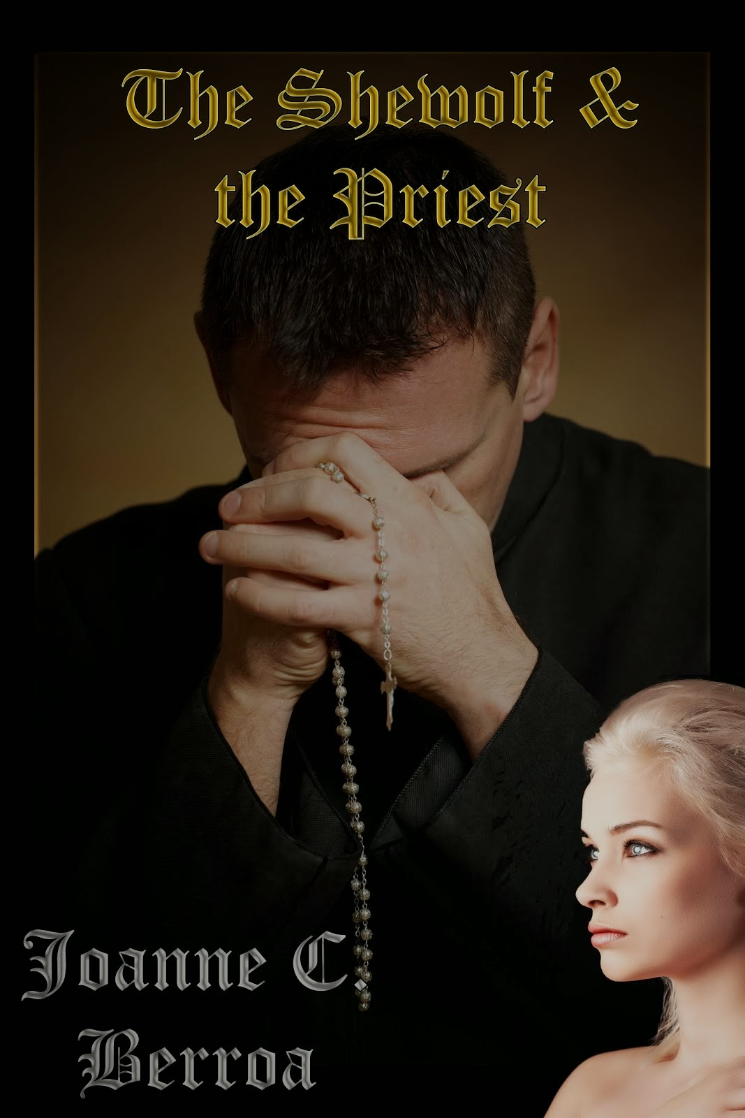 The She Wolf and the Priest