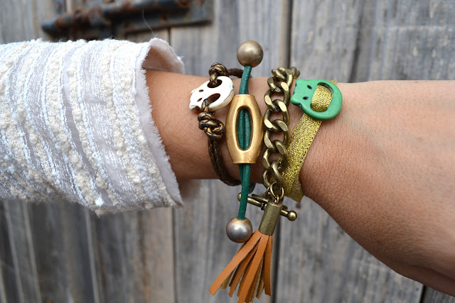 La_Señorita_Me_lo_pongo_todo_bracelets_pulseras_01