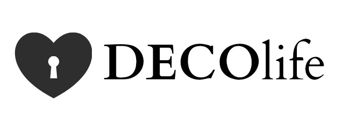 DECOlife