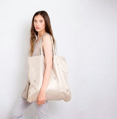 https://www.etsy.com/listing/185996947/big-bag-beige-metallic-summer-screen?ref=favs_view_13