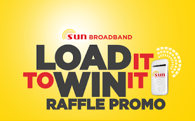 http://www.boy-kuripot.com/2015/10/sun-load-it-to-win-it-raffle.html