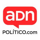 ADNPOLITICO