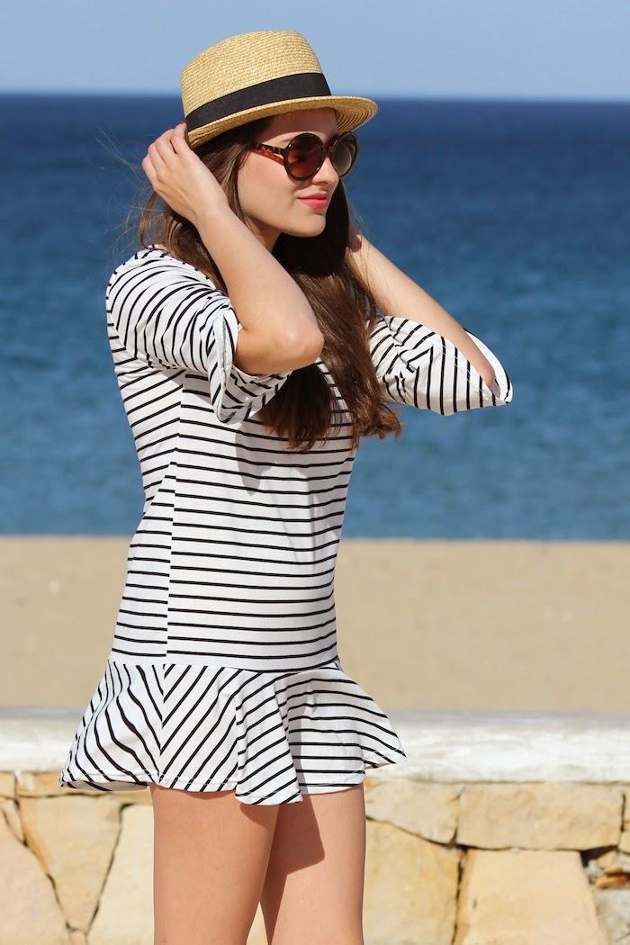 playa_outfit_look_oysho_sombrero_hat_vestido_dress_persunmall_streetstyle_angicupcakes02