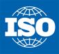 Qualitätssiegel ISO 9001:2008