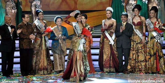 Foto-Whulandary-Herman-Putri-Indonesia-2013_1