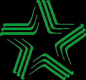 Brazila Esperanto-Ligo