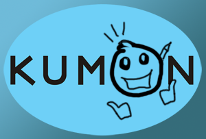 logotipo alternativo kumon