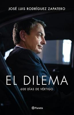 http://www.agapea.com/libros/El-dilema-600-dias-de-vertigo-9788408122777-i.htm