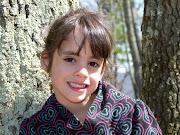 Abigail Elianna