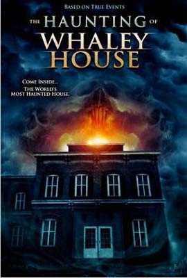 descargar La Casa Embrujada de Whaley, La Casa Embrujada de Whaley latino, ver online La Casa Embrujada de Whaley
