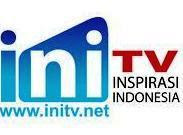Ini TV Indonesia Live Streaming Online - SevenZero TV - TV Streaming Online
