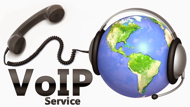 Looking For A Cheap VOIP Service Provider for Small Business Internet Phone Service? You Must Read This!