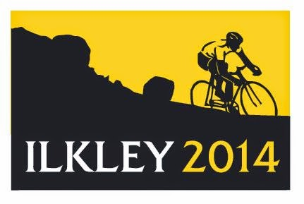 Ilkley Moor Cottages News The Grandest Of Grand D 233 Parts