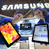 4 New Samsung Tablets Specification Leaked, Launching this year