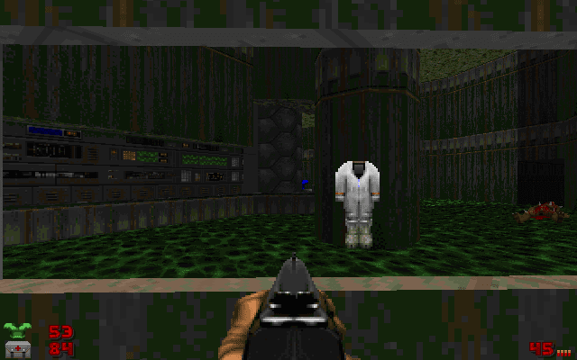 Screenshot_doom_20110919_122924