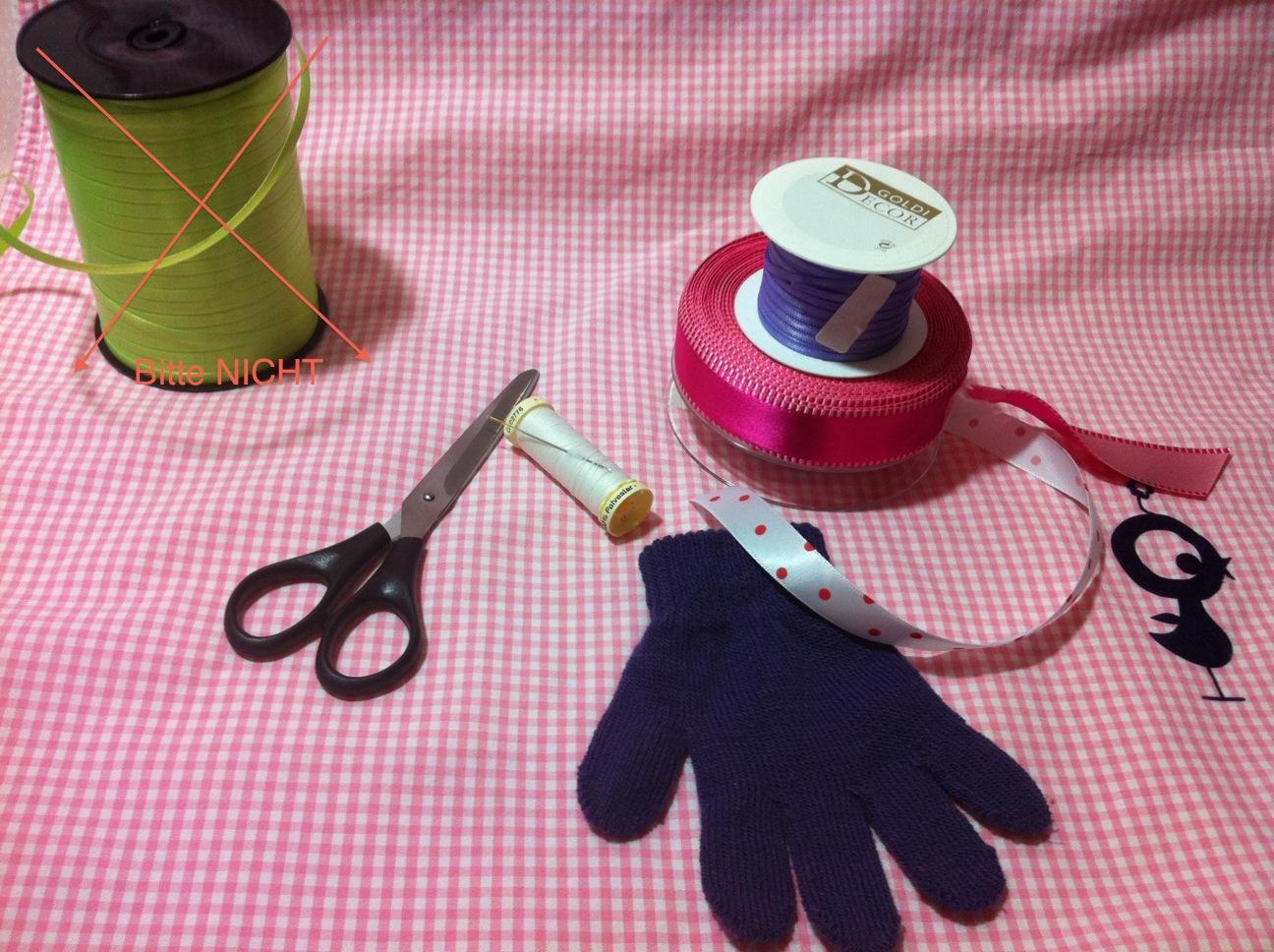 babyspielzeug selber machen ! pekip spielzeug - pech & schwefel