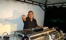 DJ JOYMAN