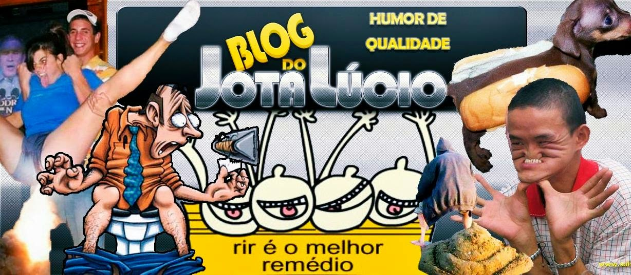 Blog do Jota Lúcio