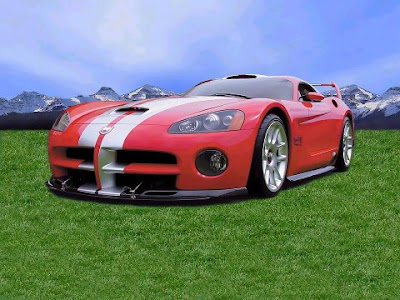 Cars Wallpapers,wallpapers