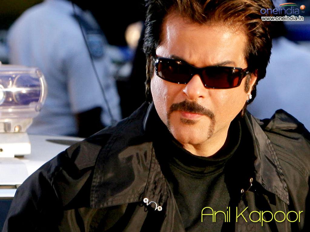 http://3.bp.blogspot.com/-NsEr7n9Dyi4/Tha7WlZD4tI/AAAAAAAAAXs/YPxzFrCze68/s1600/Anil+Kapoor++1.jpg
