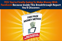 Fanpage Money Method