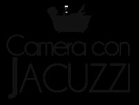 Camera con jacuzzi
