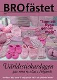 Bröstcancerföreningens hemsida!