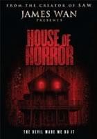 Ver La Casa de Los Muertos / Demonic Online película Latino HD