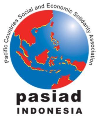 Soal Soal Kompetisi Matematika Pasiad Obeig Mathematic And Educational Psychology