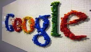 Google confirma operadora própria de celular