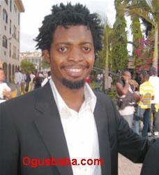 11956 Basket Mouth 23 Top 7 Wowo Nigeria Comedians List