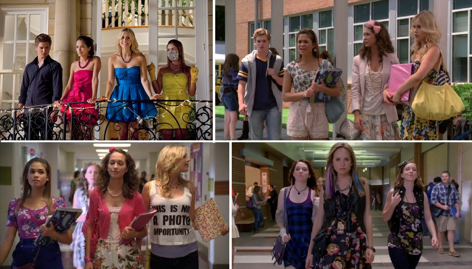 Quotes From Mean Girls 2. QuotesGram