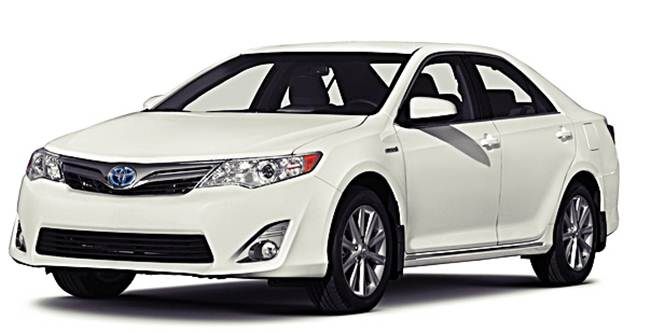 2018 toyota camry release date uk camry release. Black Bedroom Furniture Sets. Home Design Ideas