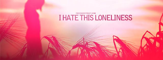 main aur meri tanhai i hate this loneliness