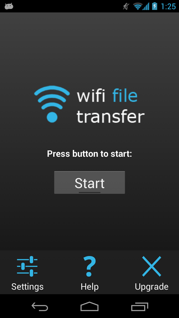 Top 6 iPhone to Android Data Transfer Apps to Transfer ...