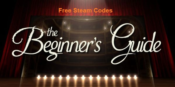 The Beginner's Guide Key Generator Free CD Key Download
