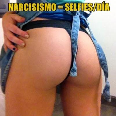 narcisismo-medida