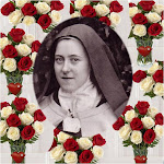 Saint Therese of Child Jesus