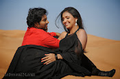 Park Telugu movie Photos Gallery-thumbnail-1