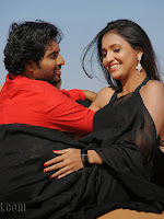 Park Telugu movie Photos Gallery-cover-photo