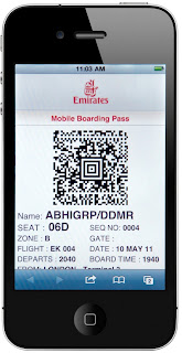 Emirates+mobile-boarding-pass.jpg
