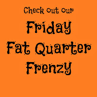 http://stitchinitupquiltshop.danemcoweb.com/shop/product/friday-fat-quarter-frenzie/