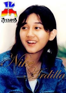 Download Hot Nike Ardilla, Nike Ardilla, Best Of Nike Ardilla Full Album