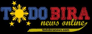Todo Bira News