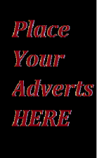 ADVERT SPACE