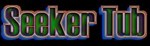 Seeker Tub