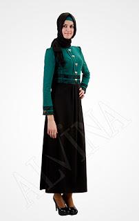 alvina 2014 elbise2111 Alvina 2014 elbise Modelleri