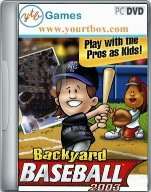 backyard baseball 2003 game free download free full version pc
