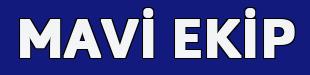 Mavi Ekip, Servis, Tamir, Bilgi, Danışma, 0532 245 00 78