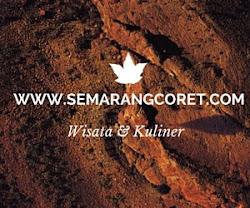 Semarang Coret